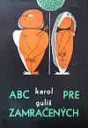 ABC Pre zamračených