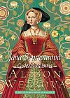 Jana Seymourová - Laskavá královna