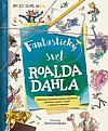 Fantasticky svet Roalda Dahla
