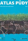 Atlas půdy : fakta a čísla o zemi, půdě a životě 2018