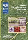 Biologie pro biomedicínské inženýrství 1. díl