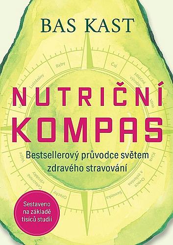 Nutriční Kompas Bas Kast Databáze Knih