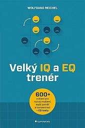 Velký IQ a EQ trenér