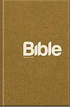 Bible: překlad 21. století