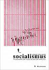 Socialismus