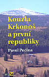 Kouzla Krkonoš a první republiky