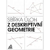Sbírka úloh z deskriptivní geometrie