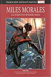 Miles Morales: Ultimatní Spider-Man