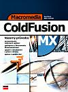 Macromedia ColdFusion MX