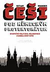 Češi pod německým protektorátem: Okupační politika, kolaborace a odboj 1939–1945