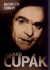 Eduard Cupák