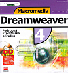 Macromedia Dreamweaver 4 - podrobná uživatelská příručka