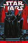 Vader hlásí konec hry, přišel čas zúčtování...
