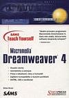 Macromedia Dreamweaver 4