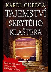 Tajemství skrytého kláštera