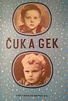 Čuk a Gek