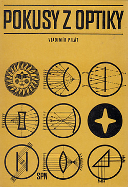 Pokusy z optiky