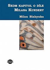 Sedm kapitol o díle Milana Kundery