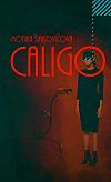 Caligo