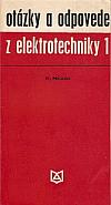 Otázky a odpovede z elektrotechniky 1