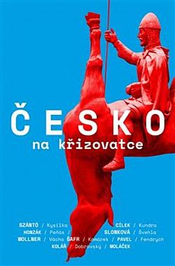 Česko na křižovatce