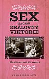 Sex za časů královny Viktorie