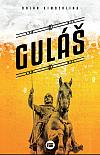 Guláš