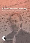 Čeština Bedřicha Smetany - Analýza Smetanovy česky psané korespondence