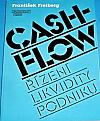 Cash-flow: řízení likvidity podniku