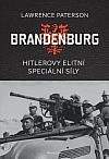 Brandenburg - Hitlerovy elitní speciální síly