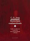 Mysterium Coniunctionis II.: Studie o rozdělování a spojování duševních protikladů v alchymii
