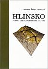 Hlinsko - výšinná osada lidu badenské kultury