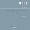 Historický pohled na století života Masarykovy univerzity