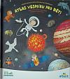 Atlas vesmíru pro děti