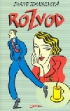 Rozvod