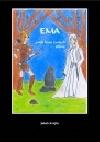 Ema aneb kam zmizeli elfové