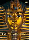 Tutanchamon: Cesta podsvětím