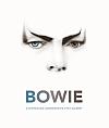 Bowie: Ilustrovaná monografie