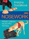 Nosework: Práce i zábava nejen pro psí nos