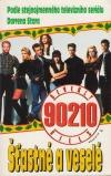 Beverly Hills 90210: Šťastné a veselé