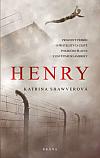 Henry - Pravdivý příběh o přátelství a cestě polského plavce z Osvětimi do Ameriky
