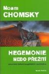 Hegemonie nebo přežití