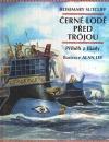Černé lodě před Trójou