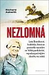 Nezlomná: Hraběnka, která se postavila nacistům ve Velké pardubické, nejnebezpečnějším dostihu na světě