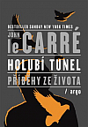 Holubí tunel: Příběhy ze života
