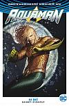 Aquaman 4: Na dně