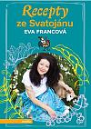 Recepty ze Svatojánu - BOX 1-4