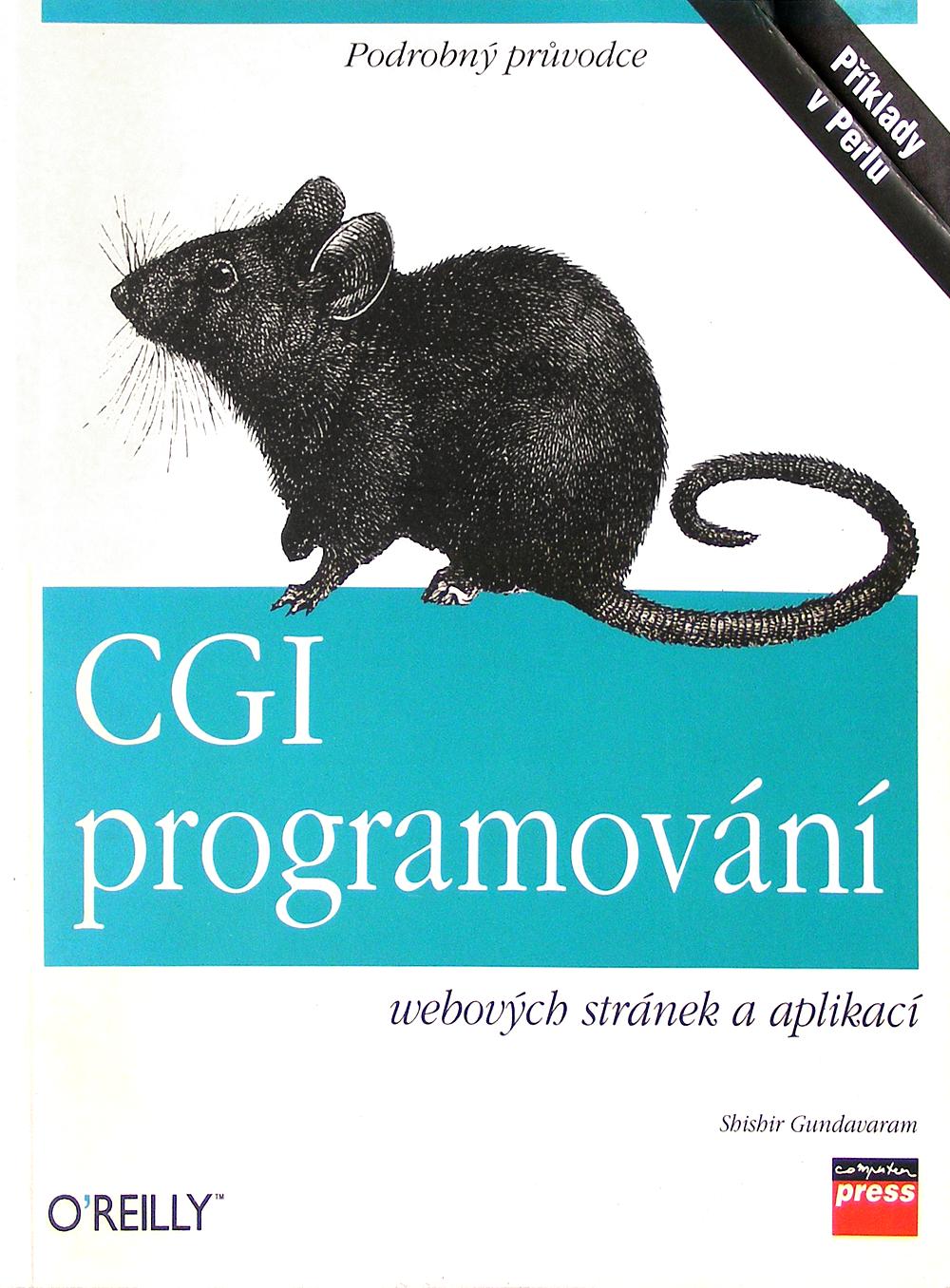 programátor webových stránek