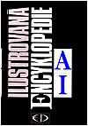 Ilustrovaná encyklopedie A-Ž