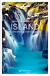 Island - Nejlepší místa, autentické zážitky